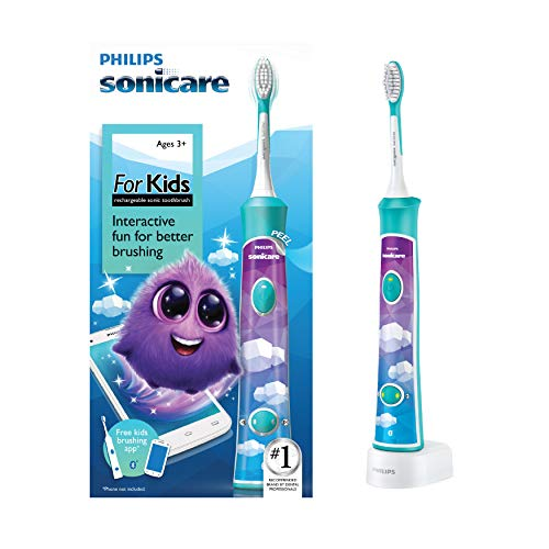 Best Cheap Electric Toothbrush 2015 in August 2019